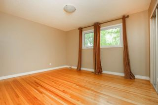 Photo 24: 45 Normandy Drive in Winnipeg: Crestview Residential for sale (5H)  : MLS®# 202120877