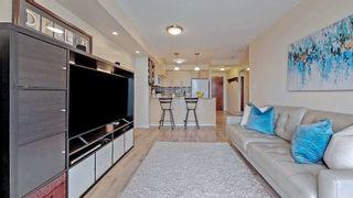 Photo 11: 10K 8 Rosebank Drive in Toronto: Malvern Condo for sale (Toronto E11)  : MLS®# E5305441