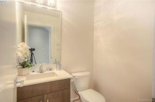 Photo 6: 145 300 Phelps Ave in VICTORIA: La Thetis Heights Row/Townhouse for sale (Langford)  : MLS®# 810514