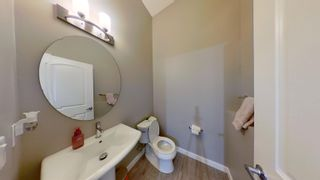 Photo 11: 2829 MAPLE Way in Edmonton: Zone 30 Attached Home for sale : MLS®# E4264154