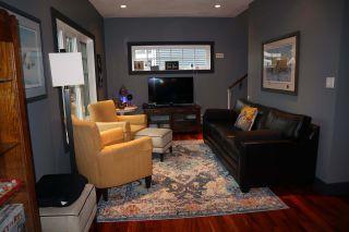 Photo 15: 6703 111 Avenue in Edmonton: Zone 09 House for sale : MLS®# E4207902