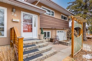 Photo 37: 28 Kelvin Place SW in Calgary: Kingsland Detached for sale : MLS®# A1079223