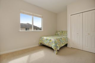 "Photo 10: 34906 2ND Avenue in Abbotsford: Poplar House for sale in ""Huntindgon Village"" : MLS®# R2102845"