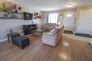 Photo 3: 9 GABOURY Place in Lorette: Serenity Trails Residential for sale (R05)  : MLS®# 202105646