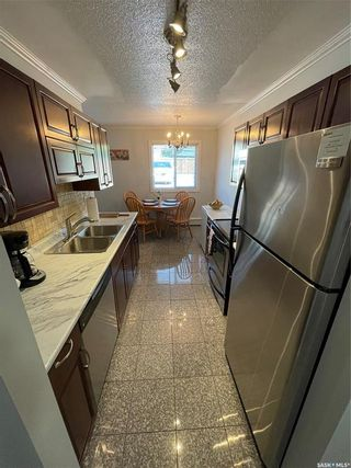 Photo 7: 4 1017 Northumberland Avenue in Saskatoon: Massey Place Residential for sale : MLS®# SK862685