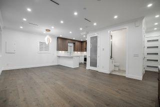 Photo 13: 8377 LAUREL Street in Vancouver: Marpole 1/2 Duplex for sale (Vancouver West)  : MLS®# R2422490