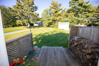Photo 13: 639 Highway 1 in Mount Uniacke: 105-East Hants/Colchester West Residential for sale (Halifax-Dartmouth)  : MLS®# 202125472