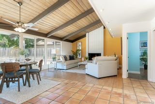 Photo 9: UNIVERSITY CITY House for sale : 3 bedrooms : 4512 PAVLOV AVE in San Diego