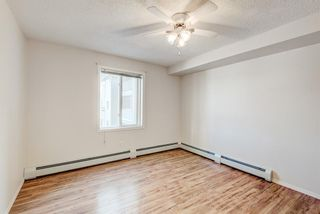 Photo 14: 1306 604 8 Street SW: Airdrie Apartment for sale : MLS®# A1066668