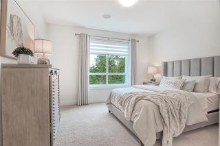 Photo 23: 32 1670 160 Street in : King George Corridor Townhouse for sale (South Surrey White Rock)  : MLS®# R2462121
