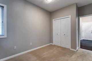 Photo 20: 301 41 7 Street NE in Calgary: Bridgeland/Riverside Apartment for sale : MLS®# A1146836