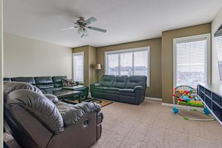 Photo 19: 220 Covecreek Court NE in Calgary: Coventry Hills Detached for sale : MLS®# A1103028