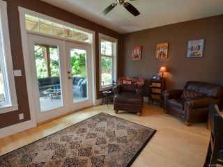 Photo 18: 564 Belyea Pl in QUALICUM BEACH: PQ Qualicum Beach House for sale (Parksville/Qualicum)  : MLS®# 788083