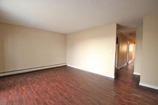 Photo 15: 5501 37 Street: Red Deer Multi Family for sale : MLS®# A1130594
