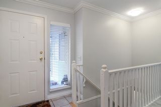 """Photo 13: 13 11502 BURNETT Street in Maple Ridge: East Central Townhouse for sale in """"TELOSKY VILLAGE"""" : MLS®# R2146423"""