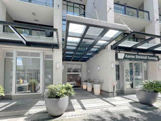 Photo 4: 101 1252 HORNBY STREET in Vancouver: Downtown VW Condo for sale (Vancouver West)  : MLS®# R2604180