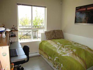 "Photo 8: 110 9500 ODLIN Road in Richmond: West Cambie Condo for sale in ""CAMBRIDGE PARK"" : MLS®# R2068379"