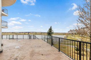 Photo 16: 311 108 Country  Village Circle NE in Calgary: Country Hills Village Apartment for sale : MLS®# A1099038