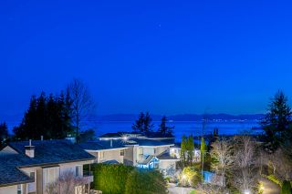 Photo 2: 4839 NORTHWOOD Place in West Vancouver: Cypress Park Estates House for sale : MLS®# R2565827