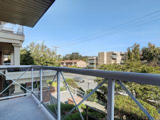 Photo 20: 211 1371 Hillside Ave in : Vi Oaklands Condo for sale (Victoria)  : MLS®# 884077