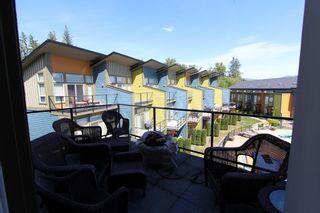 Photo 20: 15 1134 Pine Grove Road in Scotch Creek: Condo for sale : MLS®# 10116385