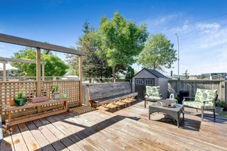 Photo 47: 137 Douglas Glen Manor SE in Calgary: Douglasdale/Glen Detached for sale : MLS®# A1116437