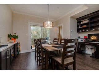 """Photo 5: 53 10151 240 Street in Maple Ridge: Albion Townhouse for sale in """"ALBION STATION"""" : MLS®# R2133799"""