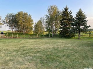 Photo 27: RM of Leask No. 464 in Leask: Farm for sale (Leask Rm No. 464)  : MLS®# SK868495
