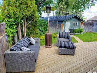 Photo 12: 1403 Ashley Drive in Swift Current: North East Residential for sale : MLS®# SK860622