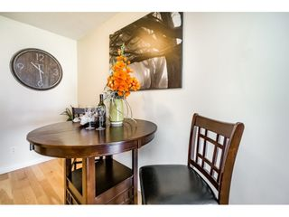 """Photo 12: 305 306 W 1ST Street in North Vancouver: Lower Lonsdale Condo for sale in """"LA VIVA PLACE"""" : MLS®# R2097967"""
