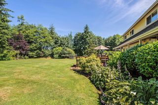 Photo 33: 17377 28A Ave Surrey in Surrey: Home for sale : MLS®# F1445435