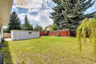 Photo 34: 27 Heston Street NW in Calgary: Highwood Detached for sale : MLS®# A1140212