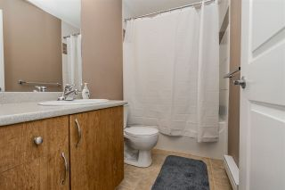 """Photo 16: 10 19455 65 Avenue in Surrey: Clayton Townhouse for sale in """"Two Blue"""" (Cloverdale)  : MLS®# R2390762"""