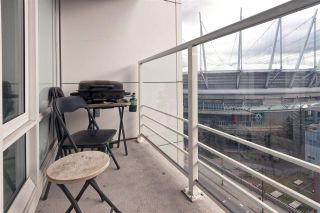 """Photo 13: 1106 161 W GEORGIA Street in Vancouver: Downtown VW Condo for sale in """"Cosmo"""" (Vancouver West)  : MLS®# R2618756"""