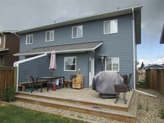 Photo 15: 9211 102 Avenue in Fort St. John: Fort St. John - City NE 1/2 Duplex for sale (Fort St. John (Zone 60))  : MLS®# R2229819