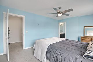 Photo 21: 3402 1001 8 Street NW: Airdrie Row/Townhouse for sale : MLS®# A1132707
