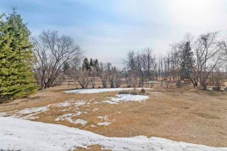 Photo 42: 5406 57 Street: Cold Lake House for sale : MLS®# E4238582