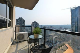 Photo 16: 2407 1053 10 Street SW in Calgary: Beltline Apartment for sale : MLS®# A1130708