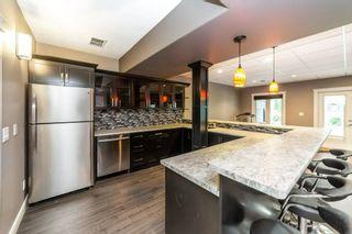 Photo 33: 1508 ADAMSON View in Edmonton: Zone 55 House for sale : MLS®# E4258596