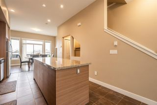 "Photo 13: 24 2955 156 Street in Surrey: Grandview Surrey Townhouse for sale in ""Arista"" (South Surrey White Rock)  : MLS®# R2575382"