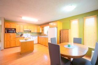 Photo 8: 501 Midland St in Portage la Prairie: House for sale : MLS®# 202118033