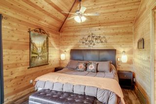 Photo 23: 13 Wolf Crescent in Rural Rocky View County: Rural Rocky View MD Detached for sale : MLS®# A1103549
