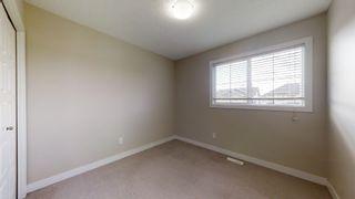 Photo 26: 2919 15 Street in Edmonton: Zone 30 House Half Duplex for sale : MLS®# E4260397