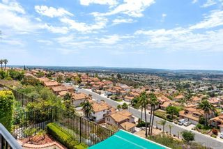Photo 39: RANCHO PENASQUITOS House for sale : 5 bedrooms : 14302 Mediatrice Ln in San Diego