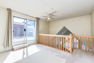 """Photo 16: 303 7171 121 Street in Surrey: West Newton Condo for sale in """"The Highlands"""" : MLS®# R2603332"""