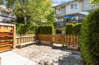 Photo 24: 16 7088 191 Street in Surrey: Clayton Townhouse for sale (Cloverdale)  : MLS®# R2603841