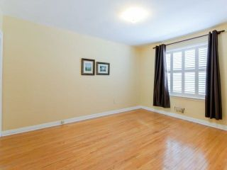 Photo 14: 42 Montvale Dr in Toronto: Cliffcrest Freehold for sale (Toronto E08)  : MLS®# E4017426