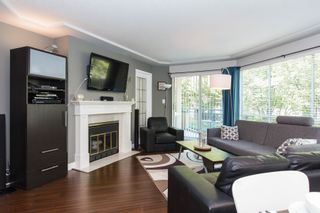 Photo 2: 155 8600 Lansdowne Road in Tiffany Gardens: Brighouse Home for sale ()  : MLS®# V1084991