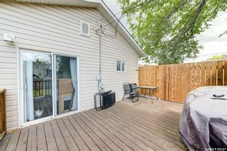 Photo 41: 214 2nd Street South in Martensville: Residential for sale : MLS®# SK869676