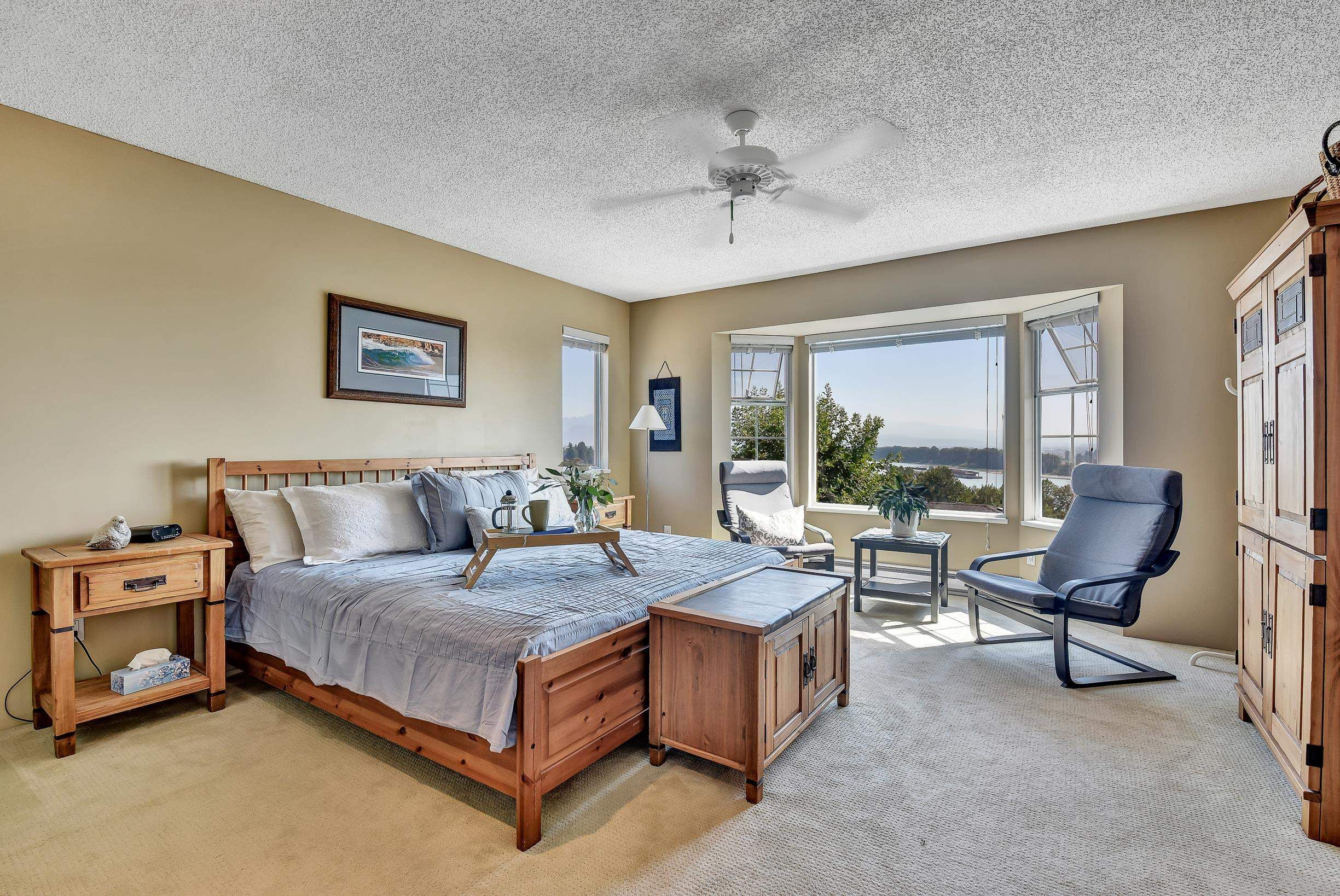 """Photo 20: Photos: 208 1140 CASTLE Crescent in Port Coquitlam: Citadel PQ Townhouse for sale in """"THE UPLANDS"""" : MLS®# R2609078"""